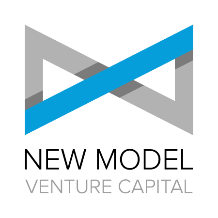 New Model Venture Capital, Nick Massey, Director