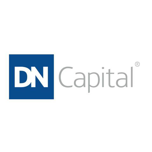 DN Capital, Piotr Pisarz, Investment Manager