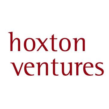 Hoxton Ventures, Hussein Kanji, Partner