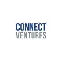 Connect Ventures,  Keji Mustapha, Founder