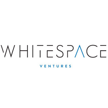 Whitespace Ventures Ltd, Andrew McCartney, Founding Partner