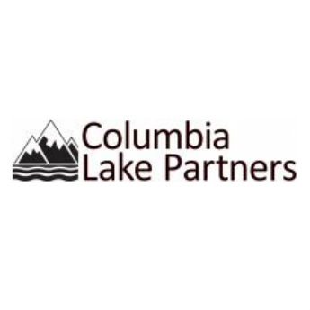 Columbia Lake Partners,  Shaneel Parekh, Associate