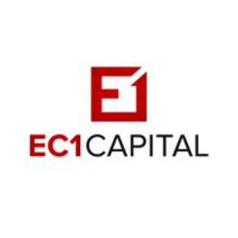 EC1 Capita  l, Scott Taylor, Advisor