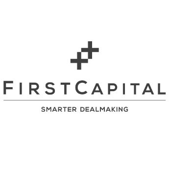 FirstCapital, Jason Purcell, CEO