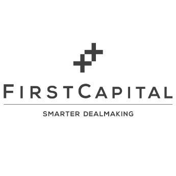first capital.jpg