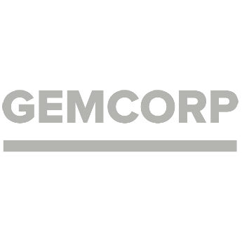 Gemcorp,  Tina Raja, Head of Co-Investments