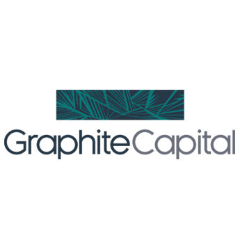 Graphite Capital,  Neel Popat, Investment Manager