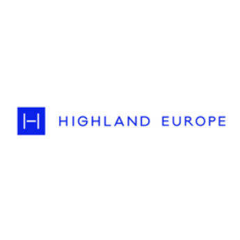 Highland Europe,  Jacob Bernstein, Venture Capital