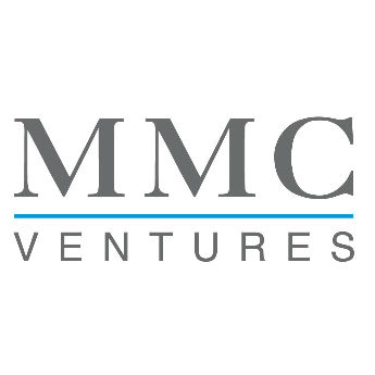 MMC Ventures, Cecilia Torres, Investment Director