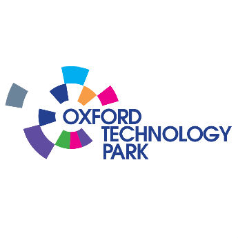 Oxford Technology, Lucius Cary, Managing Director