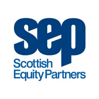 Scottish Equity Partners,  Peter Bachmann, Director