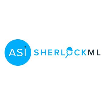 ASI+SherlockML.png