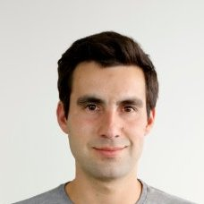 Deepomatic, Augustin Marty, CEO and Co-Founder