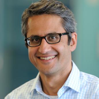 PROWLER.io, Vishal Chatrath, CEO