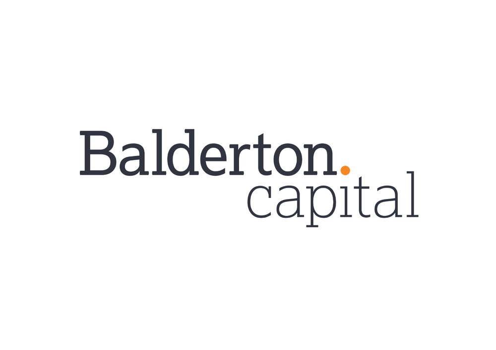 Balderton Capital,  James Wise, Partner