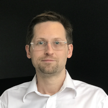 LivePerson,  Rurik Bradbury, Global Head of Communications and Research