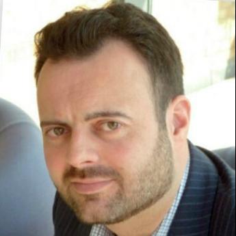CIPD,  David D'Souza, Head of Engagement