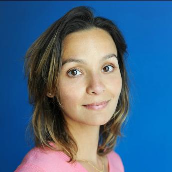 Elaia Partners,  Samantha Jerusalmy, Partner