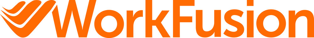 WorkFusion-logo.jpg