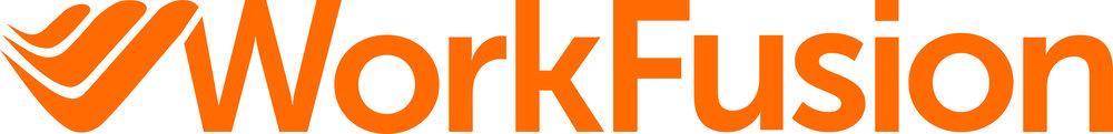 WorkFusion-logo.jpg