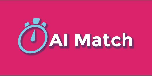 AI Match.png