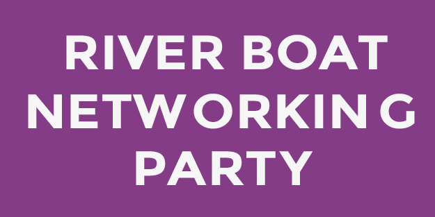 Networking boat party.png