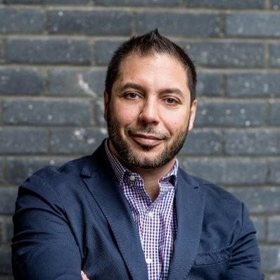 Amazon Alexa  - Max Amordeluso,EU Lead Evangelist - Amazon Alexa