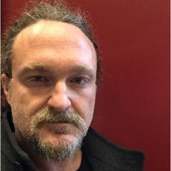 Argos - Kostas Perifanos, Lead Machine Learning Engineer