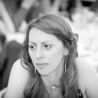 Eversheds - Charlotte Walker-Osborn,Partner, Head of Technology Sector