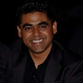 Vodafone UK - Adi Chhabra,Senior Product Manager - Artificial Intelligence