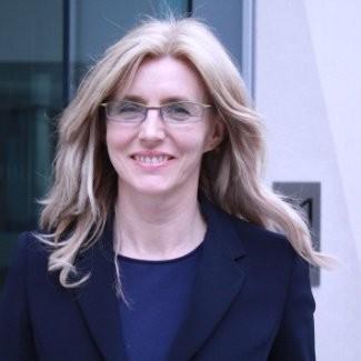 Big Innovation Centre - Professor Birgitte Andersen,CEO