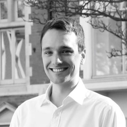Dawn Capital - Henry Mason,VC Investor