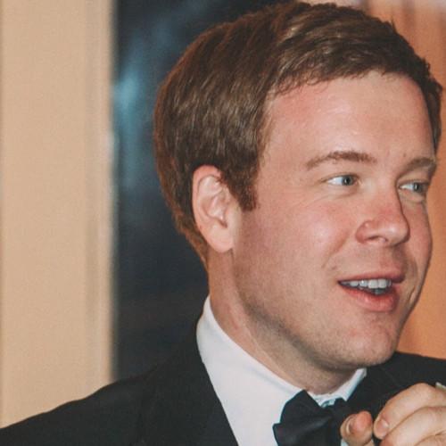 Hoxton Ventures - Rob Kniaz,Founding Partner