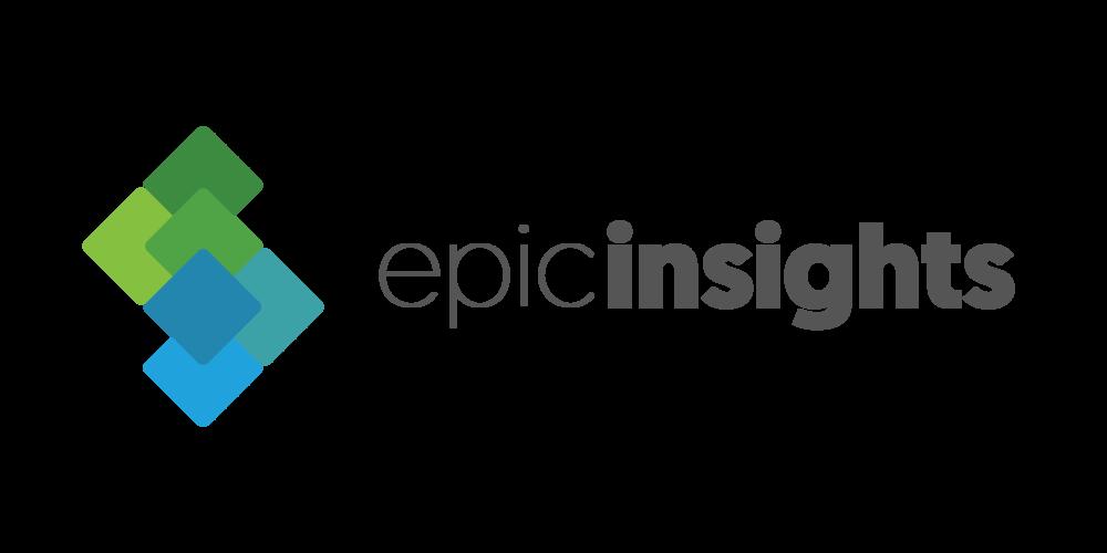 Epicinsights.png