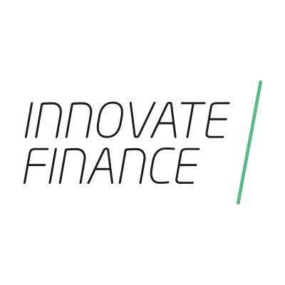 innovate finance.jpg