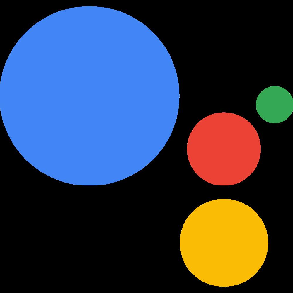 Google Assistant - Aileen Dalisay,Head of EMEA - Global Product Partnerships