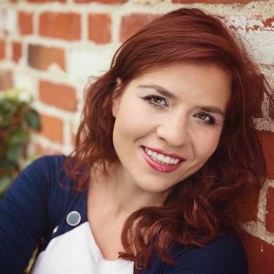 GrantTree - Paulina Sygulska Tenner,Government funding expert (R&D tax credits, InnovateUK, Horizon2020)
