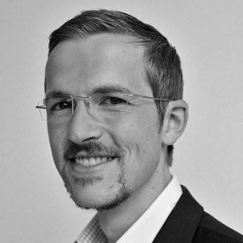 JP Morgan - Daniel Drummer,Vice President - FinTech Data Science