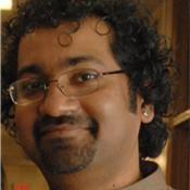 Bank of America Merrill Lynch - Bhakthi Liyanage,Senior Architect/Tech Lead