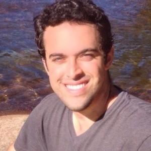 Israel Tech Challenge - Luis Voloch,Head of Data Science