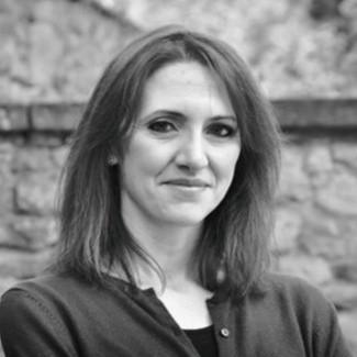 University of Oxford, Digital Ethics Labs - Mariarosaria Taddeo,Deputy Director of Digital Ethics Lab