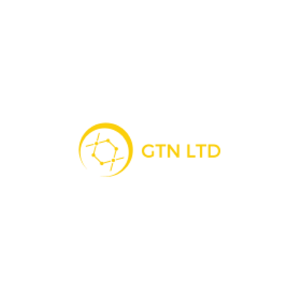 GTN Ltd  ,  Noor Shaker, Co-Founder and CEO