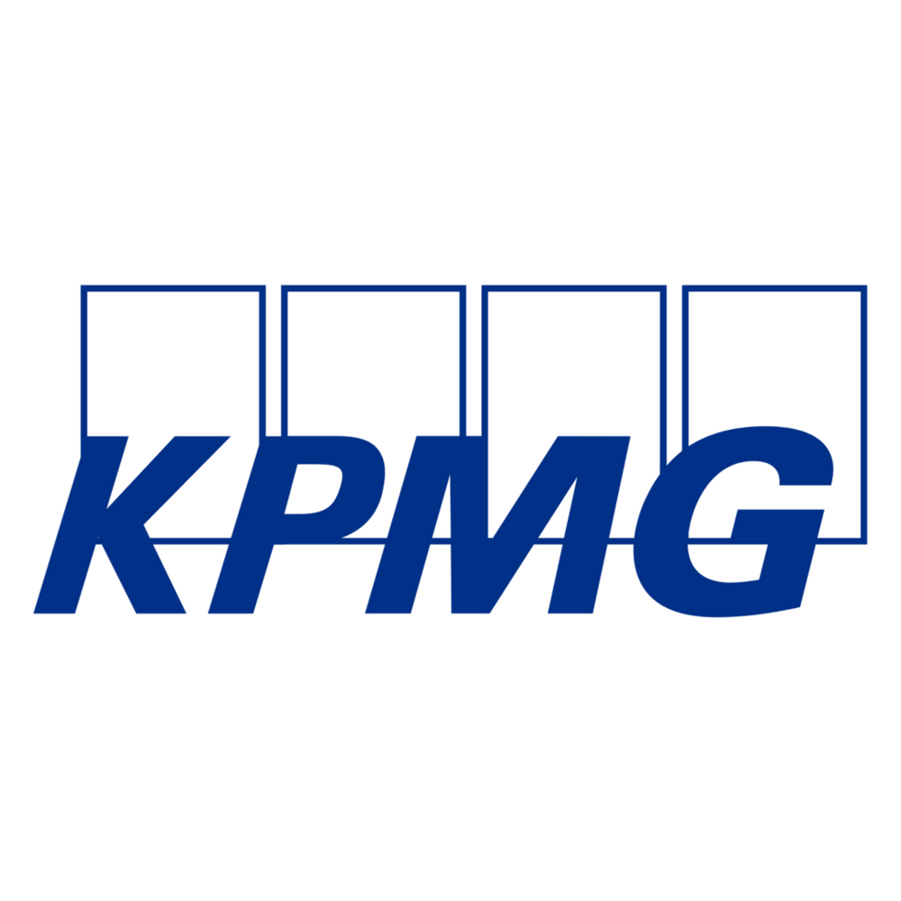 KPMG  ,  Dr. Rebecca Pope, Lead Data Scientist (Health & Life Sciences)