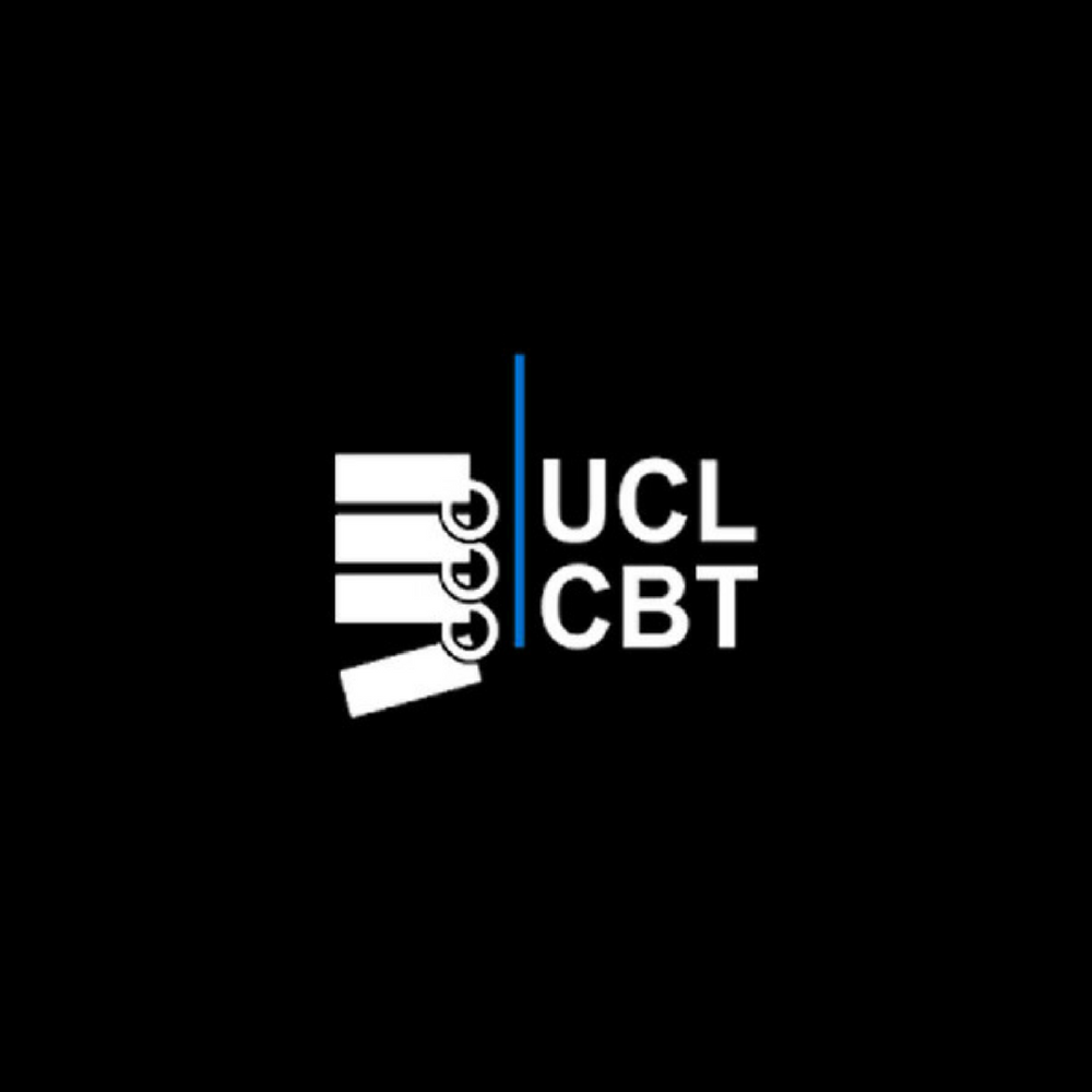 UCL Blockchain Technologies,  Dr. Stylianos Kampakis, Data Scientist, AI & ML Expert