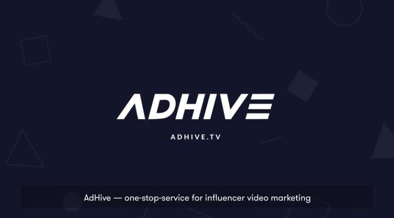 AdHive.jpg