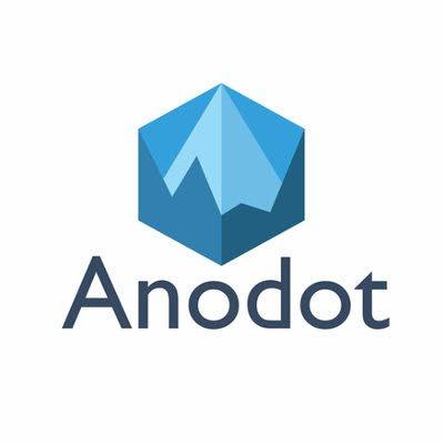 Anodot - Senior Representative, Anodot