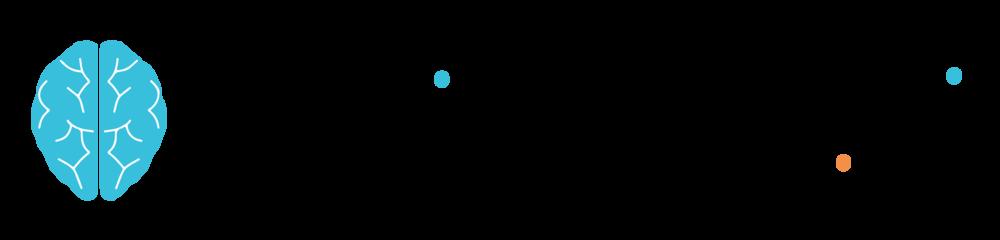logo_tranparent_2-01.png