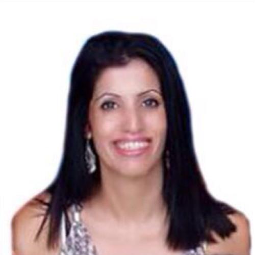 HSBC - Rakhee Ojah-Maharaj,Product Owner Digital Assets