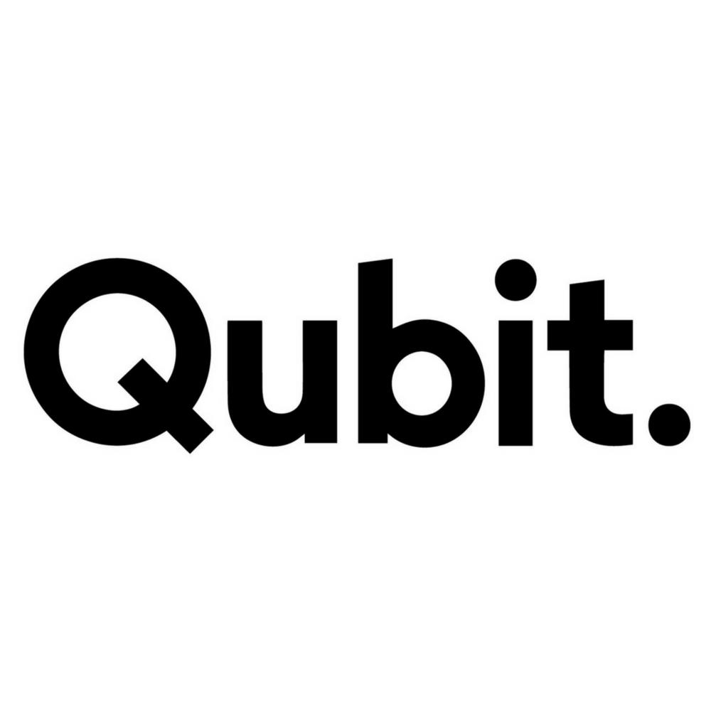 Qubit - Senior Representative