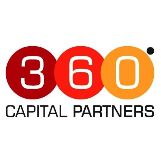 360 Capital Partners.jpg